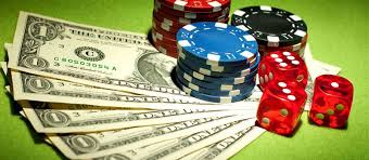 Get good amount of money with online gambling sites