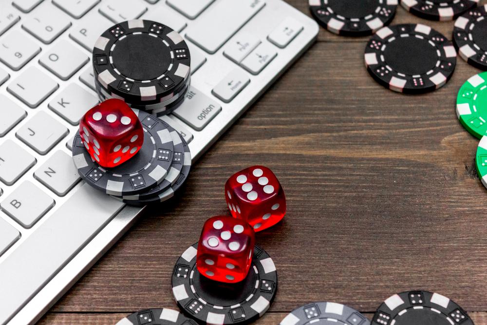 w88 online gambling