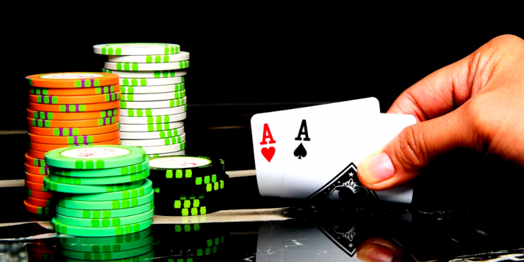Play online slot machine