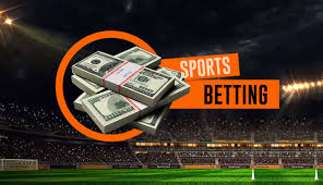 UFABET Gambling