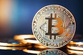 bitcoin code