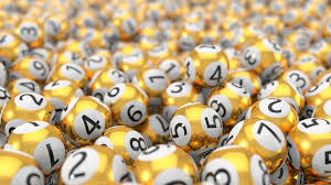 Choosing Lottery Bonuses