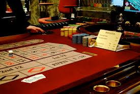 Pkv Online Gambling