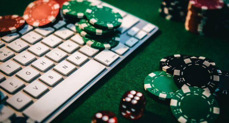 Play Poker Onine