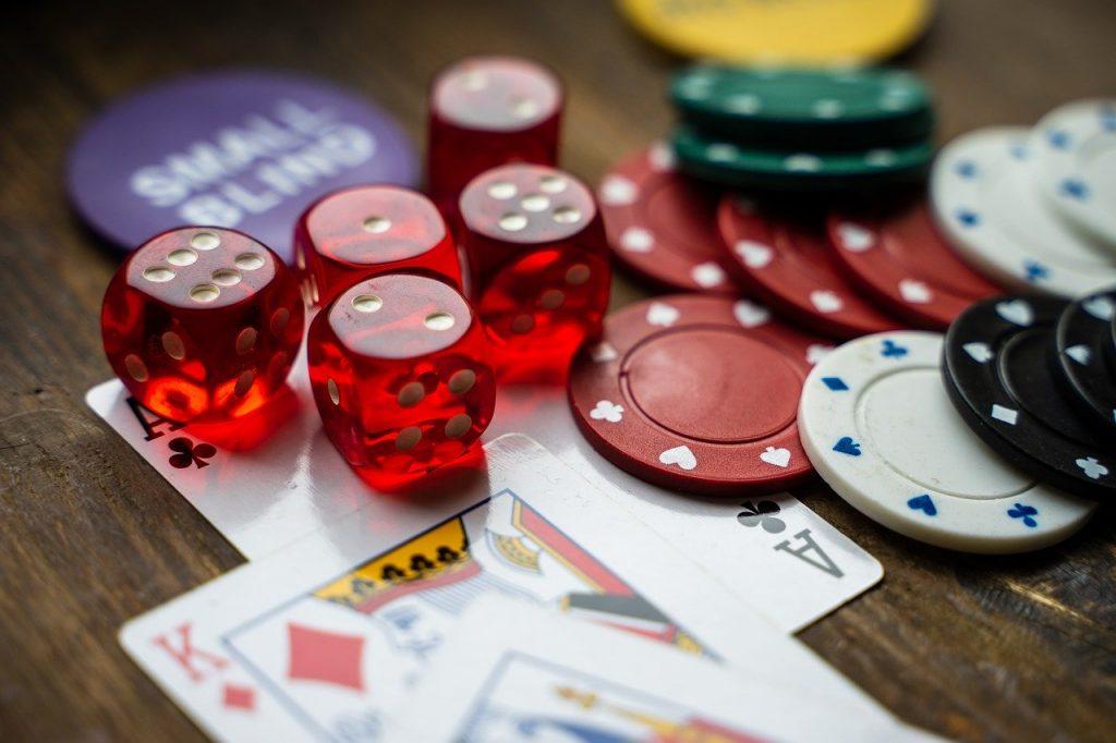 casino games development companies